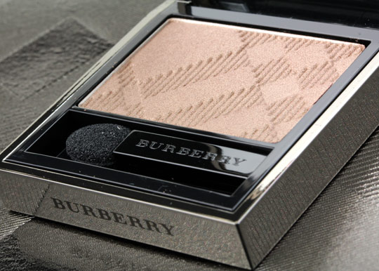 burberry beauty spring 2012 (3)