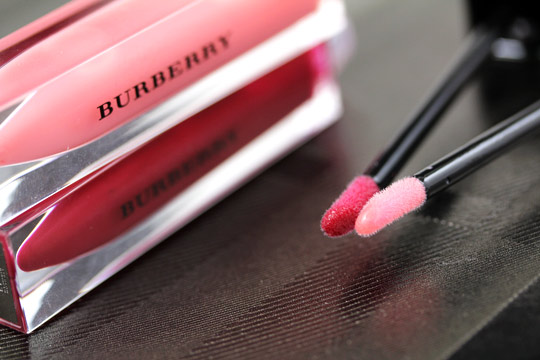 burberry beauty spring 2012 (7)