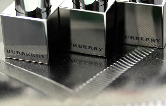 burberry beauty spring 2012 (5)