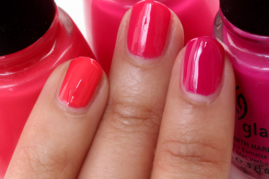china glaze electropop (6)