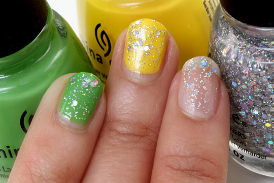 china glaze electropop (5)