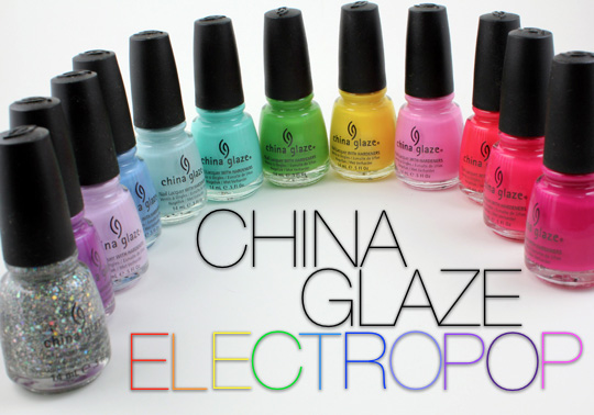 china glaze electropop (13)