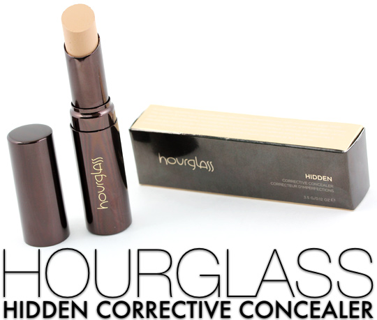 hourglass hidden corrective concealer (1)