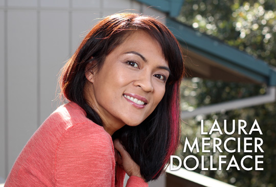 laura mercier dollface (3)