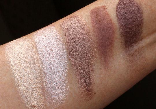 lorac unzipped palette (3)