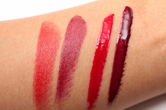 mac a shade of red for every heart (3)