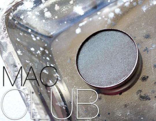 mac club eyeshadow (2)
