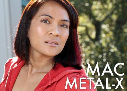 mac metal x (3)