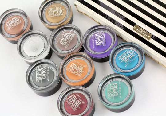 maybelline color tattoo eyeshadow (7)
