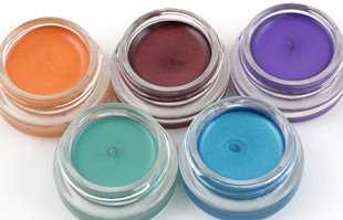Maybelline Color Tattoo Eyeshadows