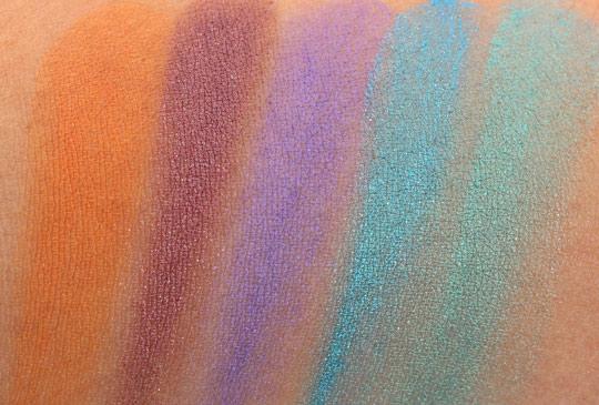 maybelline color tattoo eyeshadow (6)