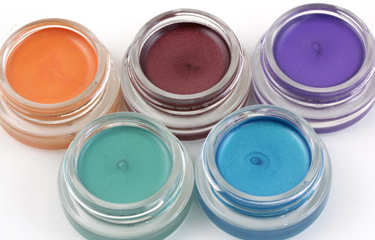 maybelline color tattoo eyeshadow (5)