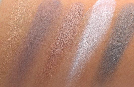 maybelline color tattoo eyeshadow (1)