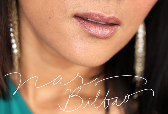 nars bilbao lipstick (2)