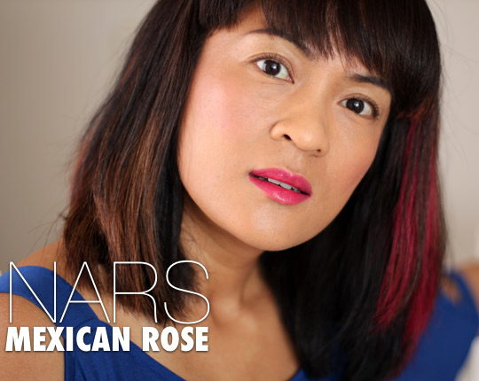 nars mexican rose (3)