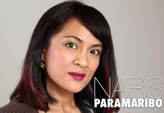 nars paramaribo (5)