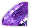 NARS Diamond Life
