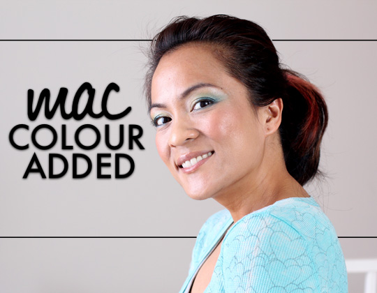 mac colour added (3)