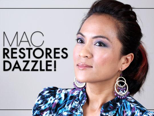 mac restores dazzle (1)