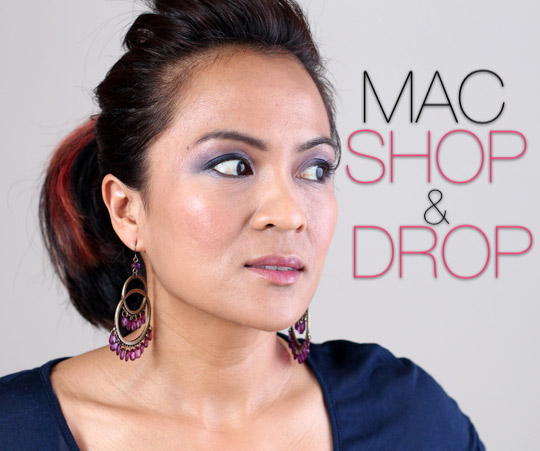 mac shop & drop (3)