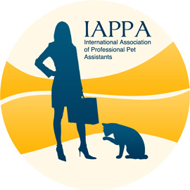 International Association of Professional Pet Assistants