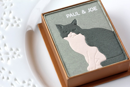 paul joe purr-fect face eye color 078