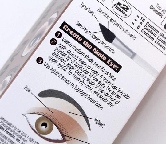 physicians formula nude eyes (5)