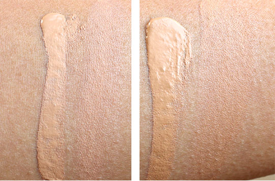 Amazonian Clay Full Coverage Airbrush Foundation by Tarte #18