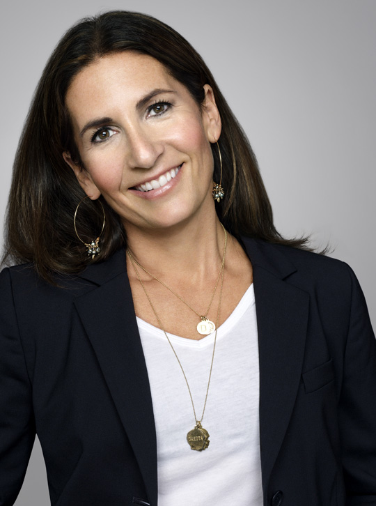 What Do You Think About Bobbi Brown Leaving Bobbi Brown""