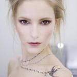 chanel-temporary-skin-art-tattoos