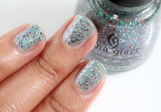 china glaze optical illusion