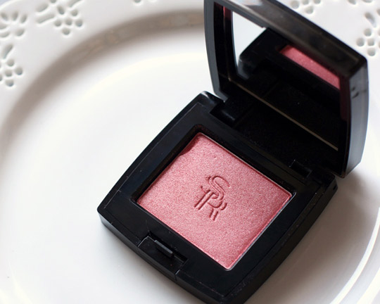 sunday riley blush in intimate