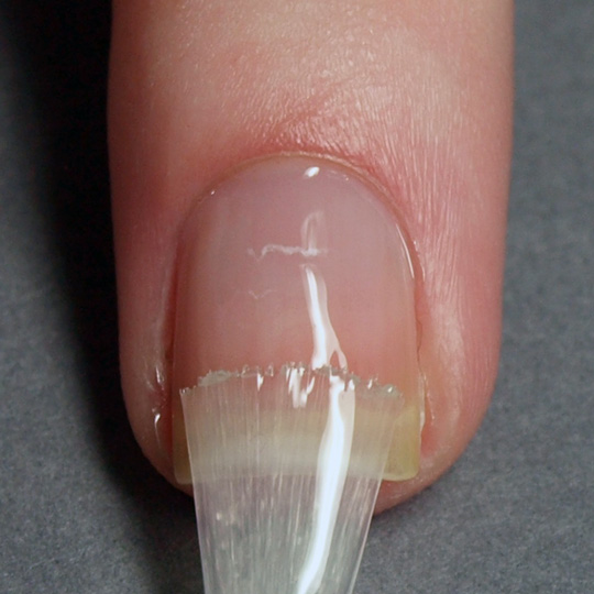 How To Make Nails Grow Faster Youtube 95