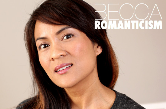becca eye tint in romanticism