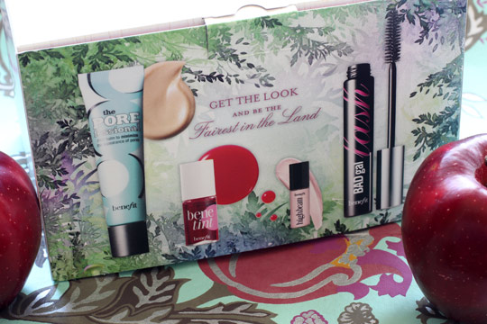 benefit rare beauty 3
