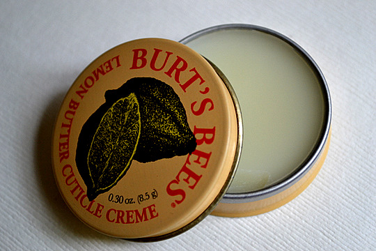 burts-bees-lemon-butter-cuticle-cream