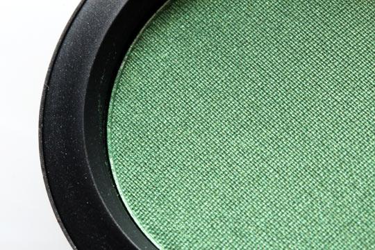 mac fresh flare pro longwear eye shadow