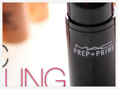 MAC Prep Prime Vibrancy Eye Primer