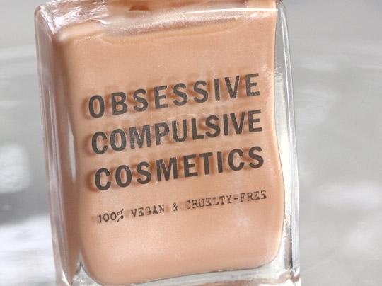 obsessive compulsive cosmetics kava kava