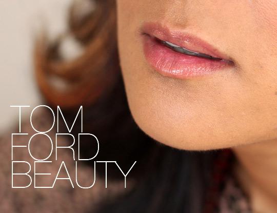 tom ford beauty gold dust ultra shine lip gloss