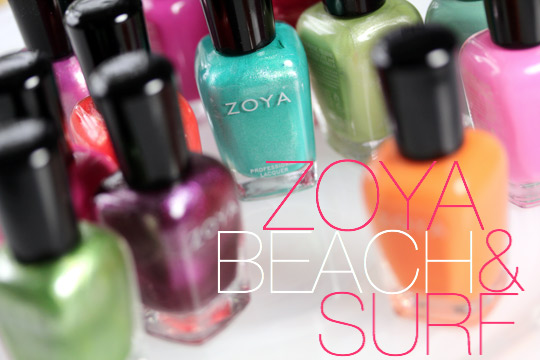 zoya beach & surf