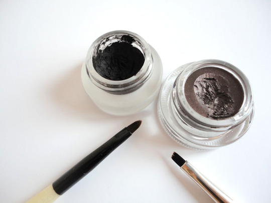No Crease- No Problem. In-Crease Your Eye Makeup Skills With These 5 Monolid Makeup Tips