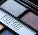 Buxom Color Choreography Eyeshadow: Hip Hop