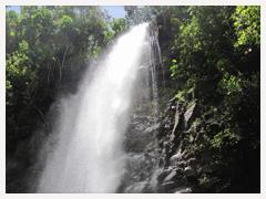 Kauai Day 5