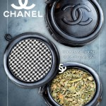 tabs-chanel-circle-catnip-bag