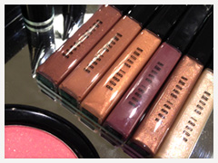 Bobbi Brown Desert Twilight Collection