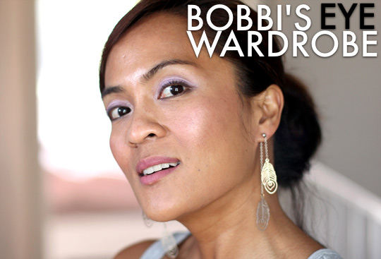 bobbis eye wardrobe