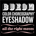 Last Day to Enter the Makeup and Beauty Blog Buxom Photo Contest for a Chance to Win More Than $600 in Prizes