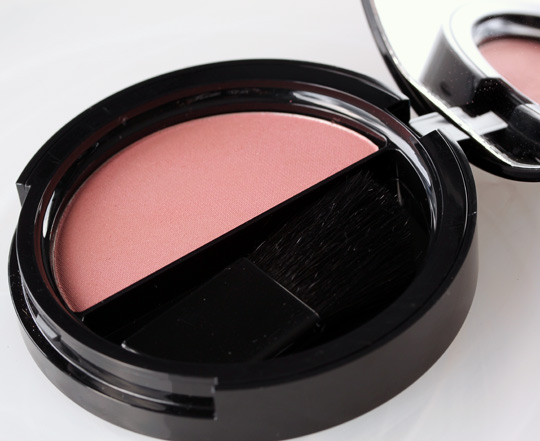 simply vera vera wang cosmetics blush