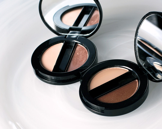 simply vera vera wang cosmetics eyeshadows